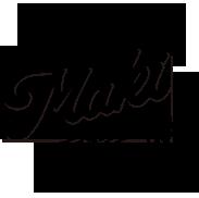 MAKI Handrolls | マキ ハンドロールズ